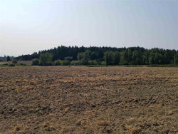 Photo of 11553 Helmick Rd, Monmouth, OR 97361 (MLS # 737777)