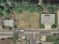 Photo of 0 SE Division St, Sublimity, OR 97385 (MLS # 738121)