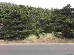 Photo of 1313 NW Bayshore Dr, Waldport, OR 97394 (MLS # 738730)