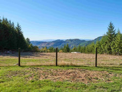 Photo of 6815 NW High Heaven Rd, McMinnville, OR 97128-7915 (MLS # 739458)