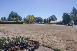 Photo of 1450 Mt Jefferson (Next To) Dr, Stayton, OR 97383 (MLS # 739805)
