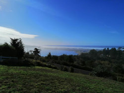 Photo of 970 NW Highland Cl, Waldport, OR 97394 (MLS # 740056)