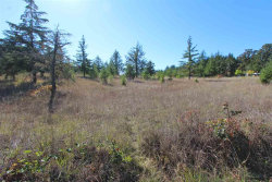 Photo of Next to 812 Memory Ln, Philomath, OR 97370 (MLS # 740551)