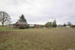 Photo of 640 S Center St, Sublimity, OR 97385 (MLS # 743387)
