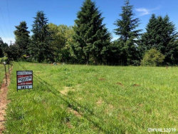 Photo of 4050 Victor Point Rd, Silverton, OR 97381 (MLS # 743882)