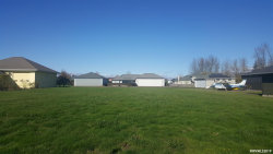Photo of Stearman (Lot #2) St, Independence, OR 97351 (MLS # 744759)