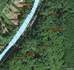 Photo of (TL 1700) Hwy 34, Alsea, OR 97324 (MLS # 747020)