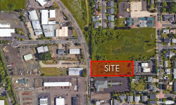 Photo of Ferry St, Albany, OR 97322 (MLS # 747406)