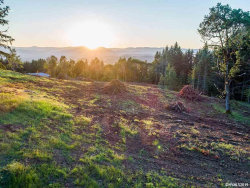 Photo of 6045 Fern Hill (Next To) Rd, Monmouth, OR 97361 (MLS # 750129)