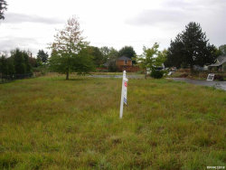Photo of Main St Next to 1299 Main, Monmouth, OR 97361 (MLS # 755708)
