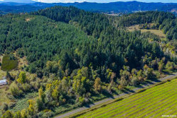 Photo of 24316 Price Creek (west of) Rd, Philomath, OR 97370 (MLS # 755913)