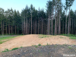 Photo of 0 Porter Rd, Philomath, OR 97370 (MLS # 756101)