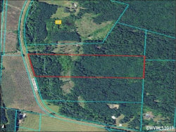 Photo of Kings Valley (TA #453574) Hwy, Monmouth, OR 97361 (MLS # 757070)
