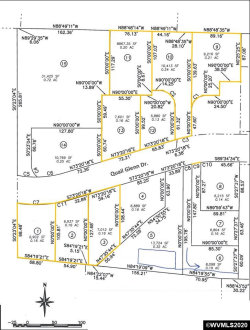 Photo of Quail Glenn (10 Lots On) Dr, Philomath, OR 97370 (MLS # 758613)