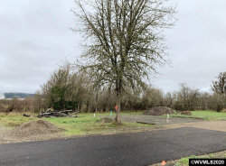 Photo of 325 N 18th St, Philomath, OR 97370 (MLS # 758796)