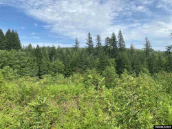 Photo of Devitt (Lot #200) Rd, Philomath, OR 97370 (MLS # 760939)
