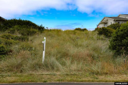 Photo of 1714 NW Oceania Dr, Waldport, OR 97394 (MLS # 765828)