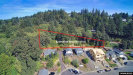 Photo of 5345 Val View Dr SE, Turner, OR 97392 (MLS # 768298)