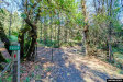 Photo of 15555 Strong (Next To) Rd, Dallas, OR 97338 (MLS # 769990)