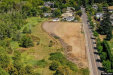 Photo of 4175 SW Country Club (Lot #8) Dr, Corvallis, OR 97333 (MLS # 770446)