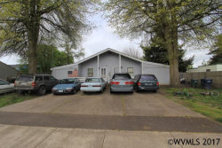 Photo of 180 S 16th (- 182) St, Independence, OR 97361 (MLS # 717463)