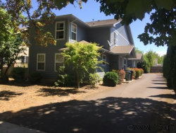 Photo of 245-255 Broad St S, Monmouth, OR 97361 (MLS # 722441)