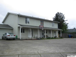 Photo of 6811 Jerdon (- 6815) Ct N, Keizer, OR 97303 (MLS # 725114)