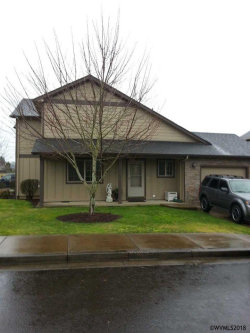 Photo of 410 SW Johnson St, Sublimity, OR 97385 (MLS # 728865)