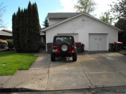 Photo of 726 SE Taft (& 734) St, McMinnville, OR 97128 (MLS # 728917)