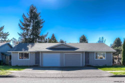 Photo of 1534 Westhaven (- 1536) Pl, Stayton, OR 97383 (MLS # 729349)