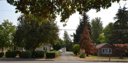 Photo of 4230 Sunnyview (- 4240) Rd NE, Salem, OR 97305 (MLS # 729949)