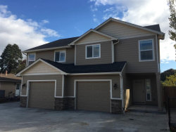 Photo of 767 Clay St E, Monmouth, OR 97361 (MLS # 733799)