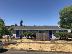 Photo of 206 Broad St S, Monmouth, OR 97361 (MLS # 735199)
