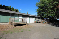 Photo of 509-511 S 17th St, Philomath, OR 97370 (MLS # 739771)