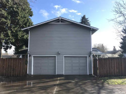 Photo of 3786 Clearview Ct NE, Keizer, OR 97303 (MLS # 743965)