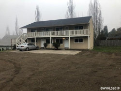 Photo of 641 Plymouth Dr NE, Keizer, OR 97303 (MLS # 744120)
