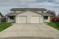 Photo of 201 Foxwood (& 203) Ct SE, Albany, OR 97322-4804 (MLS # 746061)