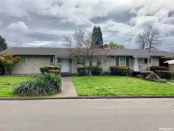 Photo of 143 Craven (- 153) St N, Monmouth, OR 97361 (MLS # 747042)