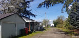 Photo of 1502 Pine St NE, Silverton, OR 97381-0000 (MLS # 747495)