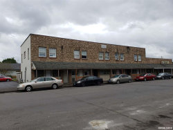 Photo of 145 S Main St, Jefferson, OR 97352-1100 (MLS # 749086)