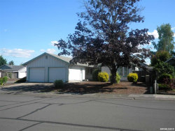 Photo of 2290 Moraga (-2292) Av SE, Albany, OR 97322 (MLS # 751203)