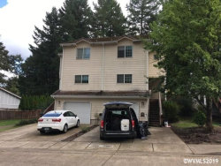 Photo of 2367 NW Hummingbird (-2371) Dr, Corvallis, OR 97330 (MLS # 755829)
