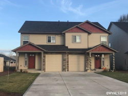 Photo of 1445 Northgate (-1451) Dr, Independence, OR 97351 (MLS # 758075)