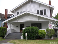 Photo of 745 Church St NE, Salem, OR 97301-2415 (MLS # 758187)