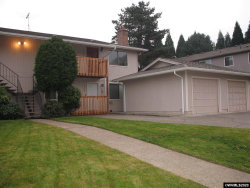 Photo of 2173 Navaho Ct, Salem, OR 97306-2614 (MLS # 759591)
