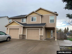 Photo of 304 Ecols (-306) St S, Monmouth, OR 97361 (MLS # 759872)