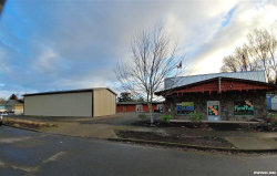 Photo of 1470 Aztec Dr, Woodburn, OR 97071 (MLS # 712943)