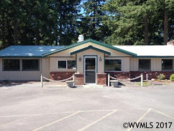 Photo of 22935 Jennie Rd SE, Lyons, OR 97358 (MLS # 725589)