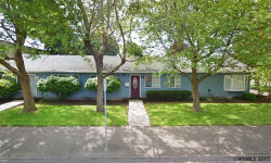 Photo of 196 Catron St N, Monmouth, OR 97361 (MLS # 727600)