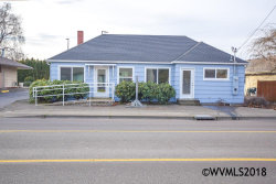 Photo of 1095 N 1st St, Stayton, OR 97383 (MLS # 728508)